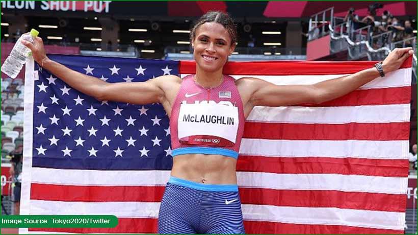 tokyo-olympics:-record-breaking-performances-in-women-and-men's-400m-hurdles