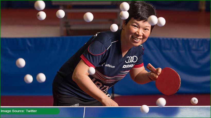 meet-58-year-old-'shanghai-auntie'-competing-in-tokyo-olympics-2020