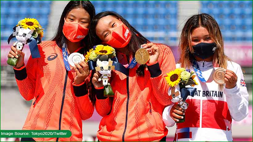meet-the-youngest-medalists-at-tokyo-olympics-2020