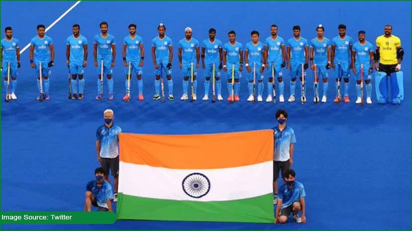 tokyo-olympics:-india-men's-hockey-team-bags-bronze-to-break-41-year-hiatus