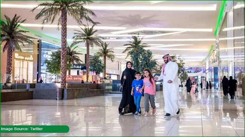 only-citizens-now-allowed-to-work-in-malls-in-the-kingdom-of-saudi-arabia