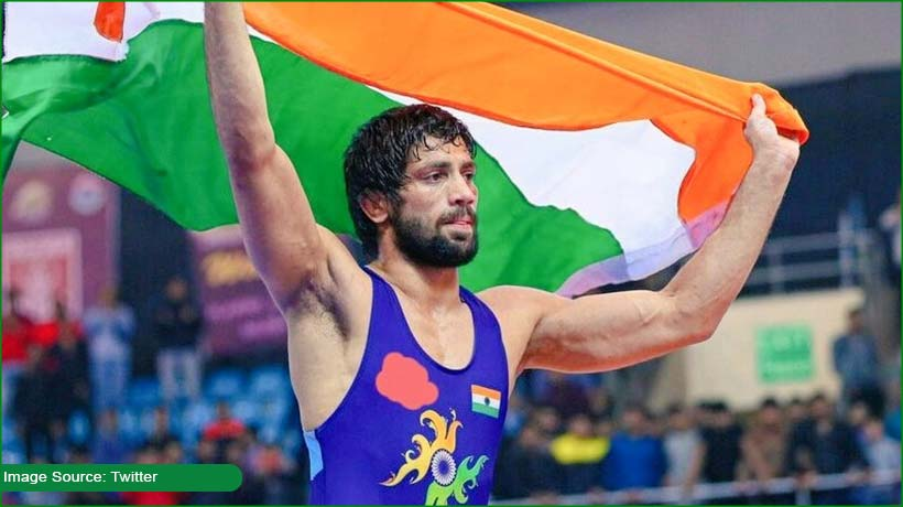 ravi-kumar-dahiya-second-indian-wrestler-to-win-silver-at-olympics