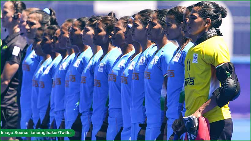 india-is-proud:-pm-modi-after-women's-hockey-team-lose-bronze-medal-match