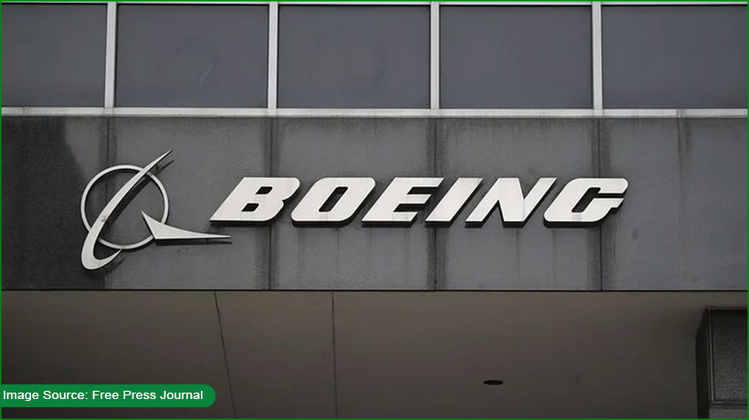 tasl-wins-manufacturing-and-supply-contract-of-boeing-737-fan-cowl