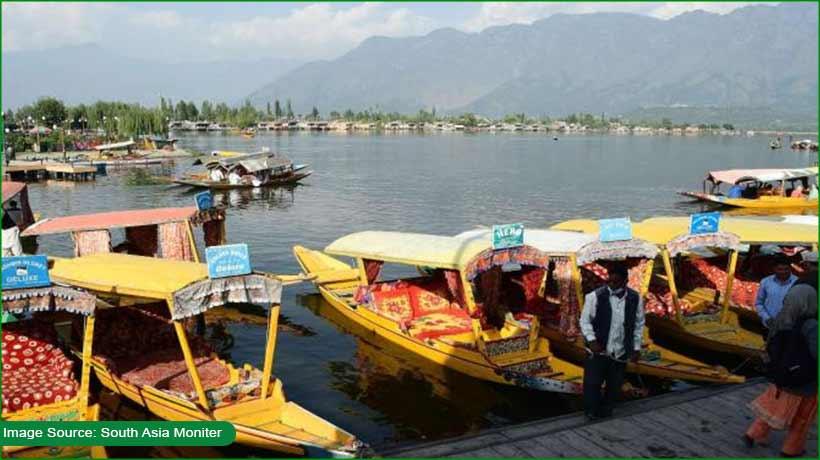 travellers-preferring-trip-to-jammu-and-kashmir-despite-covid-19-pandemic