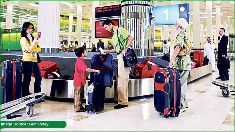 new-guidelines-for-people-traveling-from-greece-to-uae