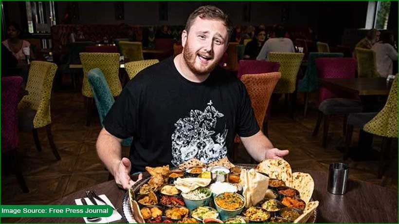 finish-pound35-worth-indian-'grand-thali'-in-england-in-an-hour-and-it's-free!