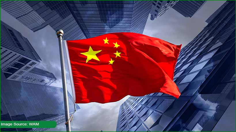 china-sees-24.8percent-surge-in-trade-surplus