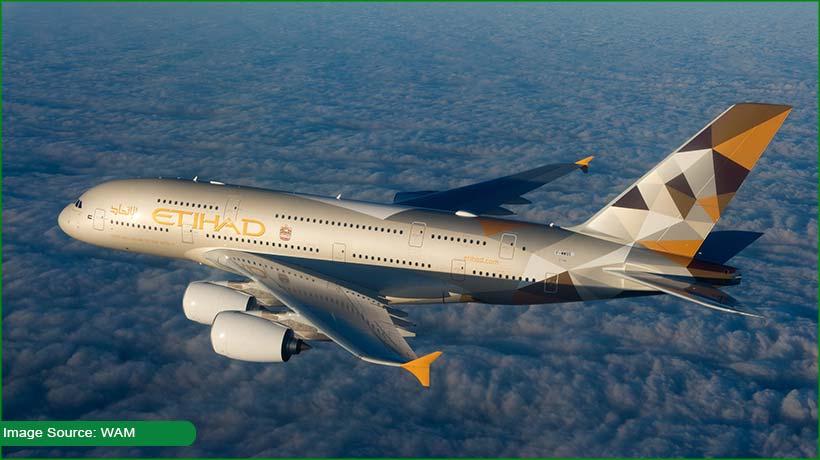 etihad-airways-to-resume-passenger-flights-to-uk-from-8-august
