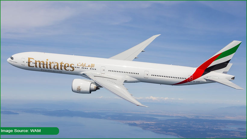 emirates-to-operate-4-weekly-flights-to-glasgow
