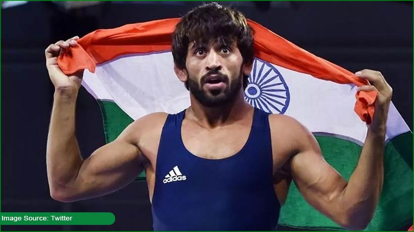 another-medal-for-india!-wrestler-bajrang-punia-wins-bronze-at-tokyo-2020