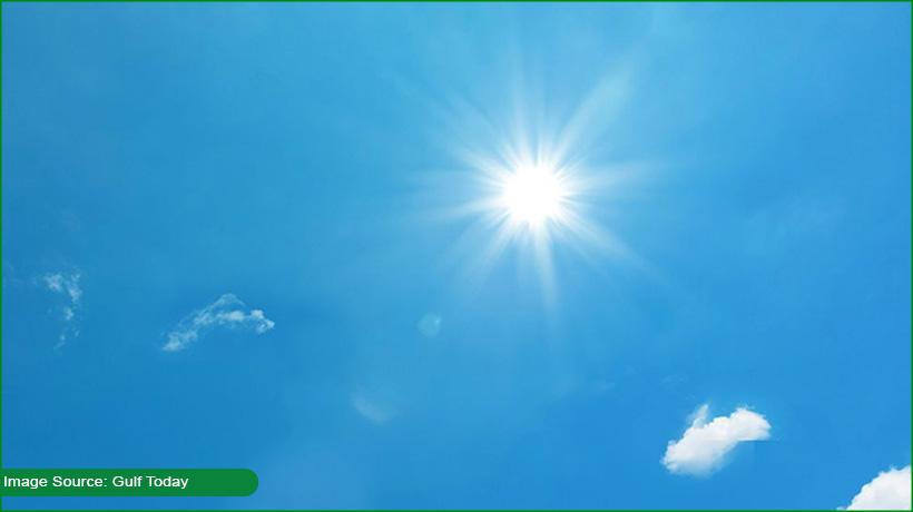 dubai-records-highest-temperature-of-50.1oc