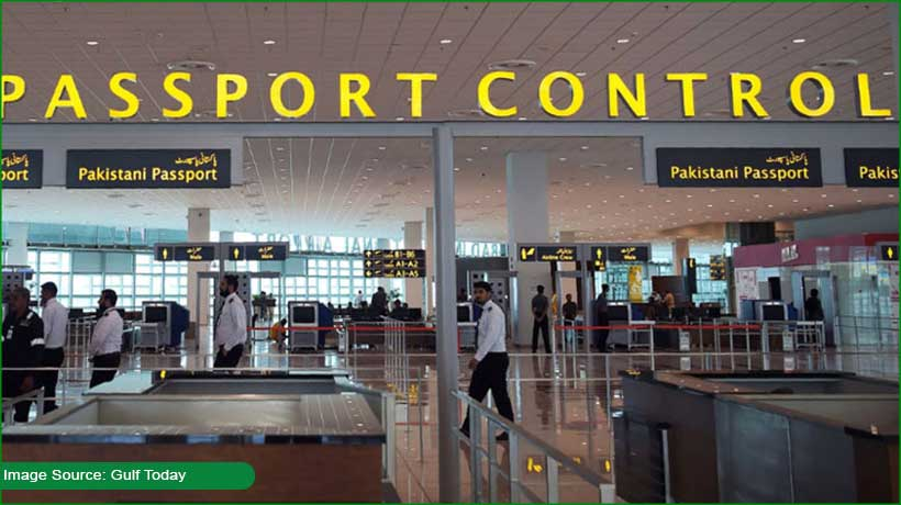 pakistan-to-set-up-pcr-test-counters-at-all-major-airports