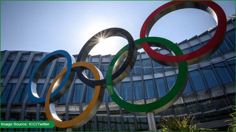 icc-to-push-for-cricket's-inclusion-in-olympics