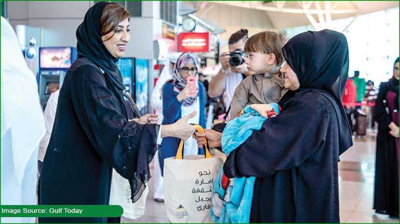 dubai-airport-to-welcome-over-million-passengers-over-next-11-days