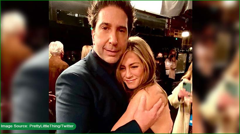 the-one-where-ross-and-rachel-might-be-dating-in-real-life