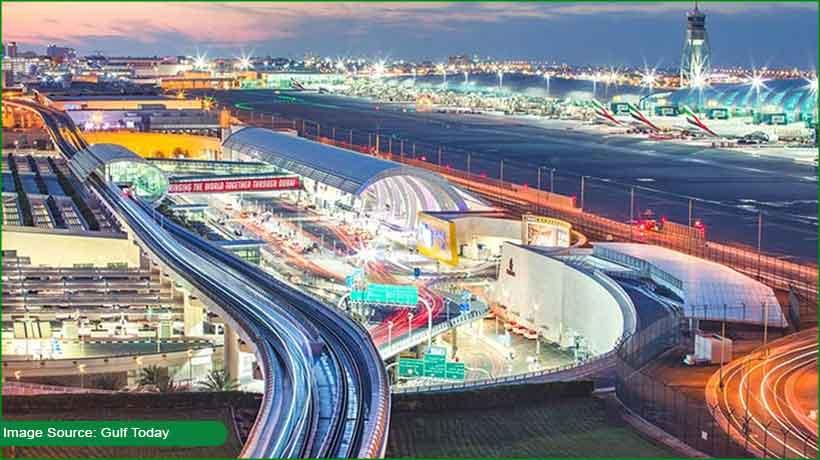 dubai-international-remains-busiest-airport-for-international-passengers
