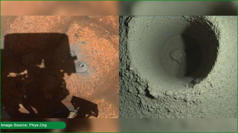 what-went-wrong-when-nasa's-rover-tried-to-drill-on-mars