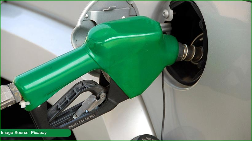 tax-on-petrol-reduced-by-inr3-per-litre-in-india's-tamil-nadu