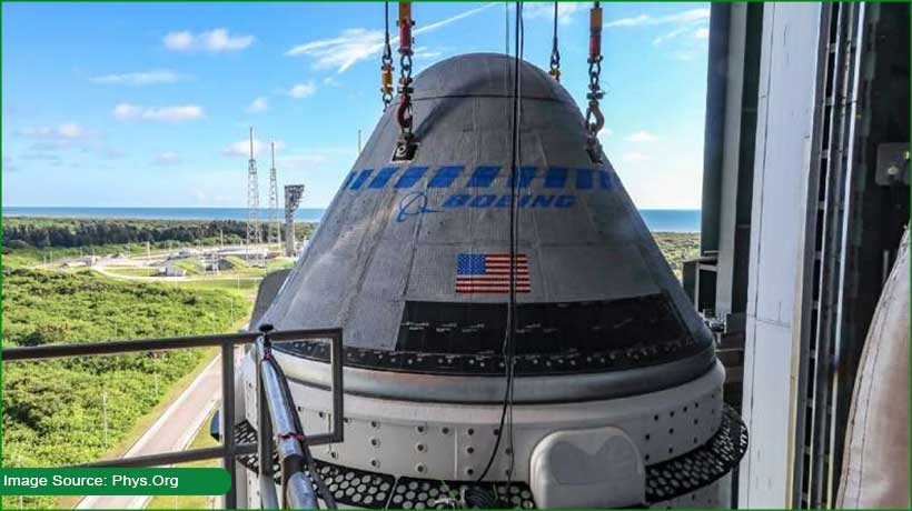 more-delays-may-further-derail-boeing-starliner-launch