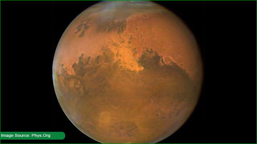 3d-printing-company-to-build-structure-to-mimic-living-conditions-of-mars