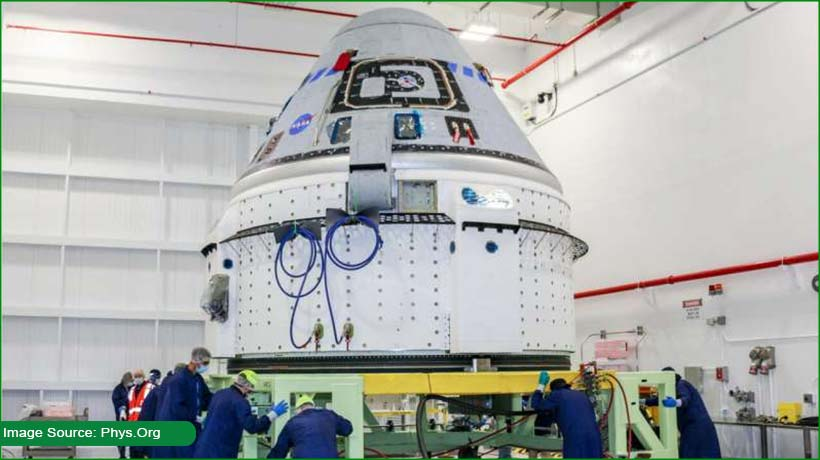boeing-astronaut-capsule-grounded-for-months
