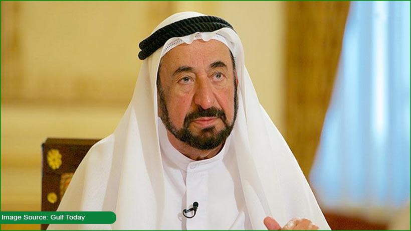 sharjah-ruler-approves-780-scholarships-for-nationals