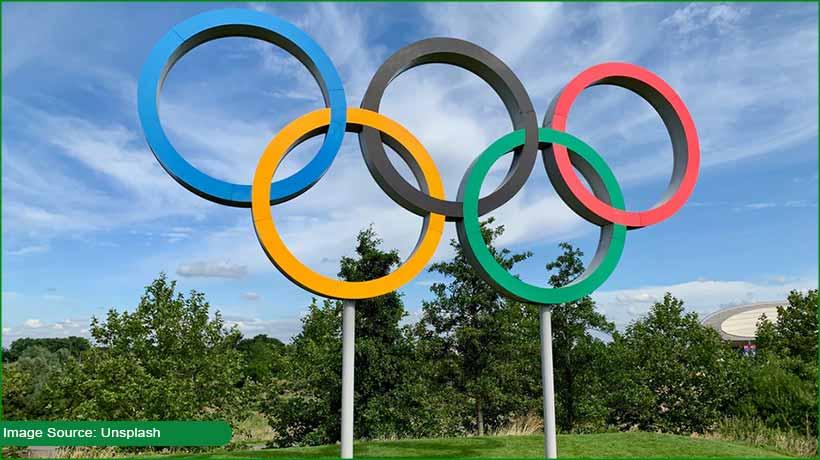 japan's-economy-rebounded-ahead-of-tokyo-olympics-2020