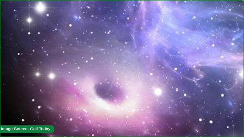 black-holes-emit-light-similar-to-'burping'