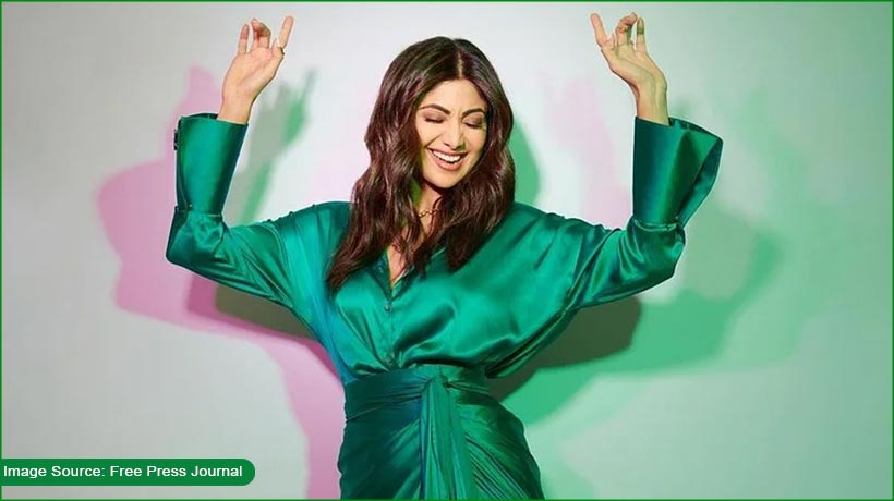 indian-actress-shilpa-shetty-is-back-on-the-sets-of-super-dancer