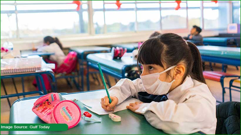 students-in-sharjah-can-attend-school-without-covid-19-vaccination