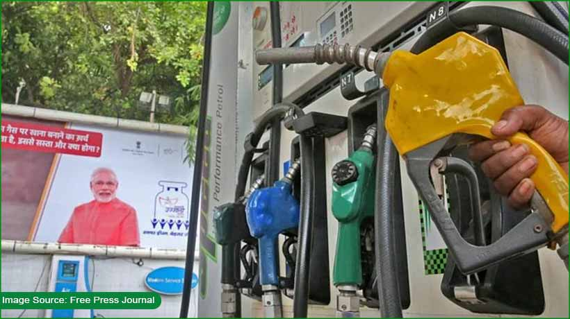 petrol-prices-remain-unchanged-in-india-for-32nd-day-straight
