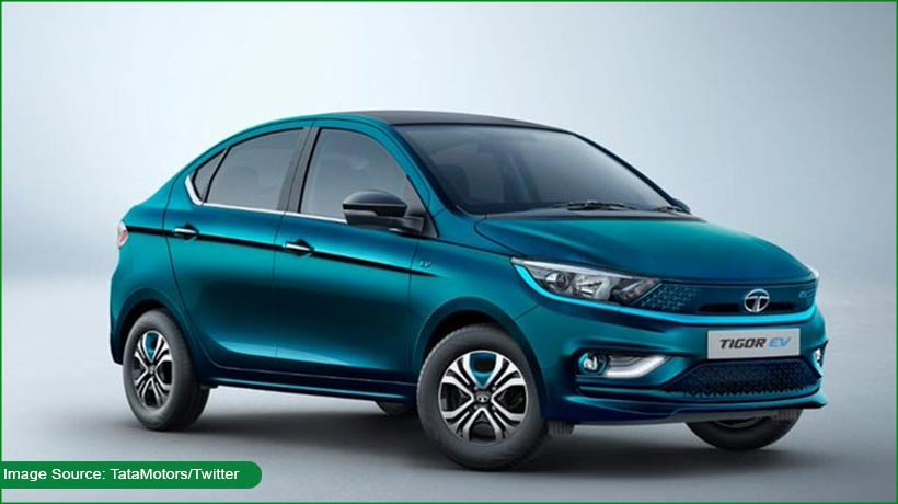 tata-brings-out-second-mass-market-electric-car