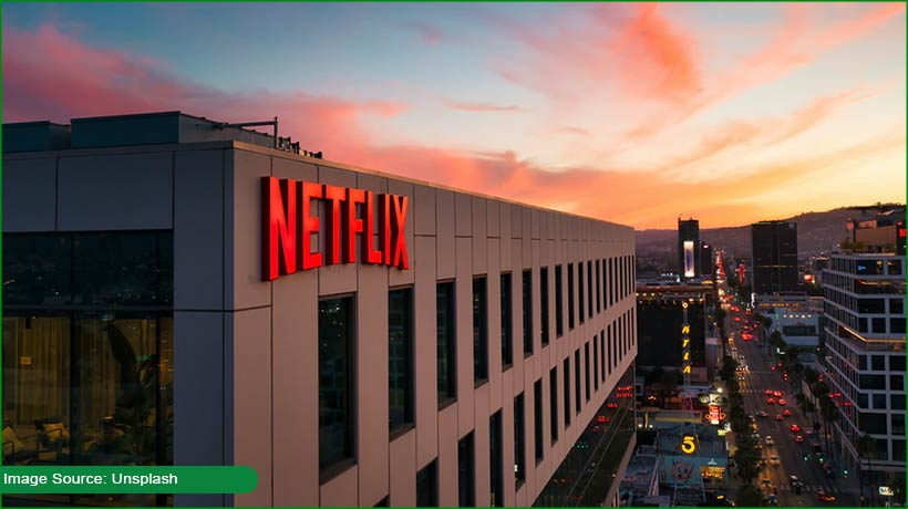 former-netflix-staffers-charged-for-insider-trading