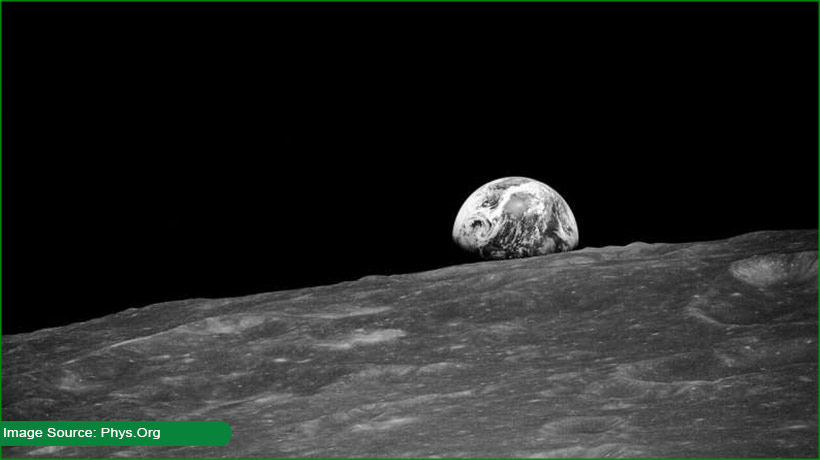 who-knew-moon-was-driven-by-lunar-iron!
