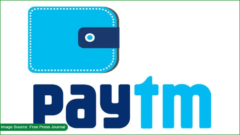 paytm-hdfc-bank-join-hands-for-pos-offerings