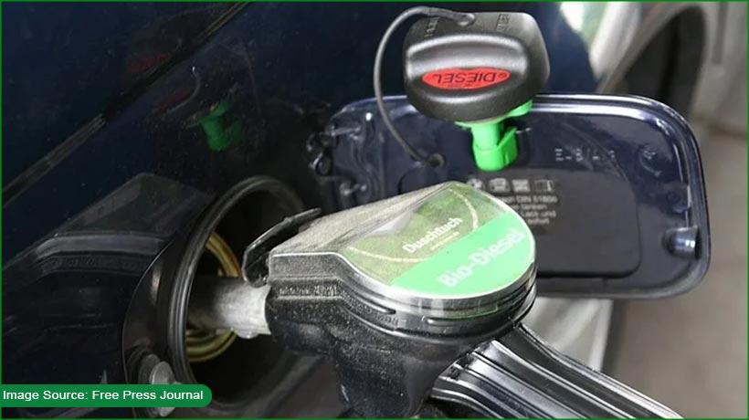 diesel-nears-inr100-per-litre-in-mumbai