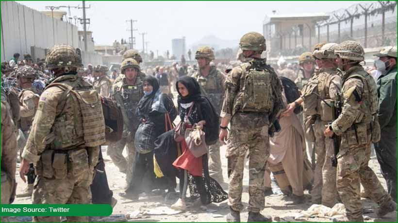 uk-evacuates-almost-6000-individuals-from-afghanistan