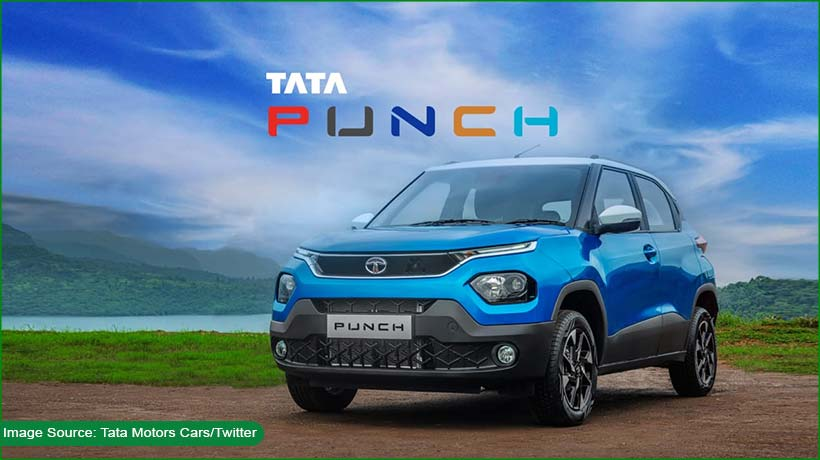 h2x-no!-hbx-no!-tata's-all-new-compact-suv-is-called.....