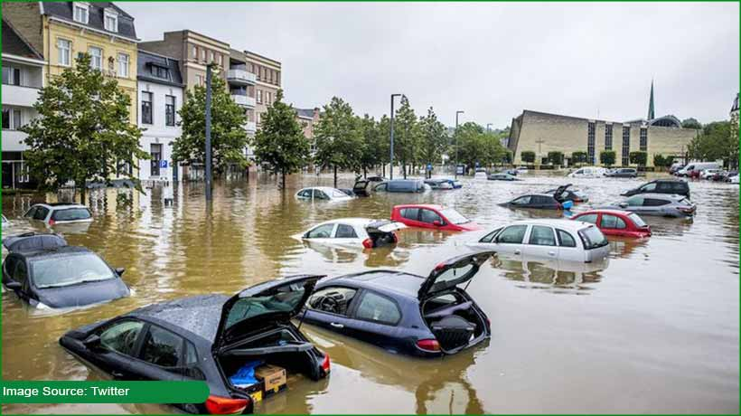 humans-likely-responsible-for-europe's-extreme-rains-and-climate-change