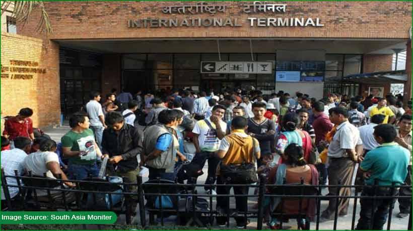 nepal-receives-highest-remittances-worth-usd8.08-million