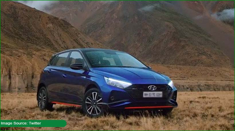 hyundai-introduces-i20-n-line-in-india-books-yours-for-inr25000