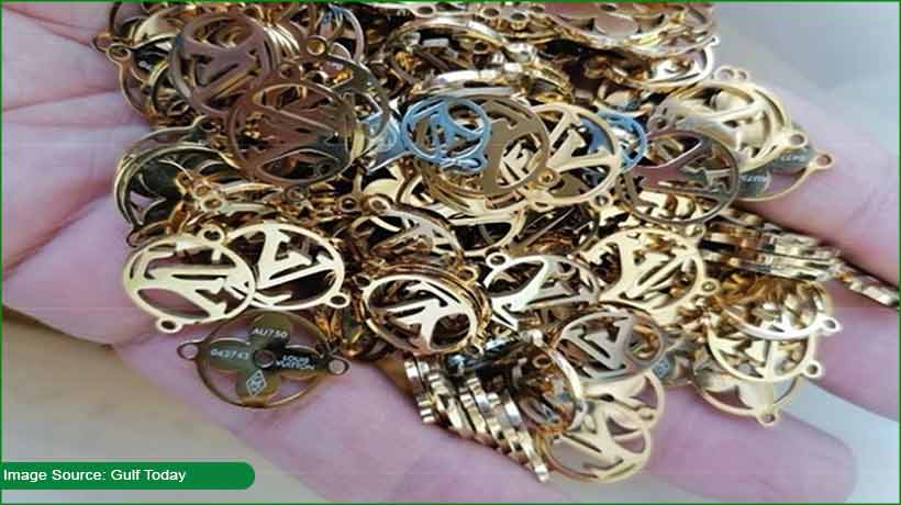maidservants-imprisoned-for-stealing-jewellery-and-precious-accessories