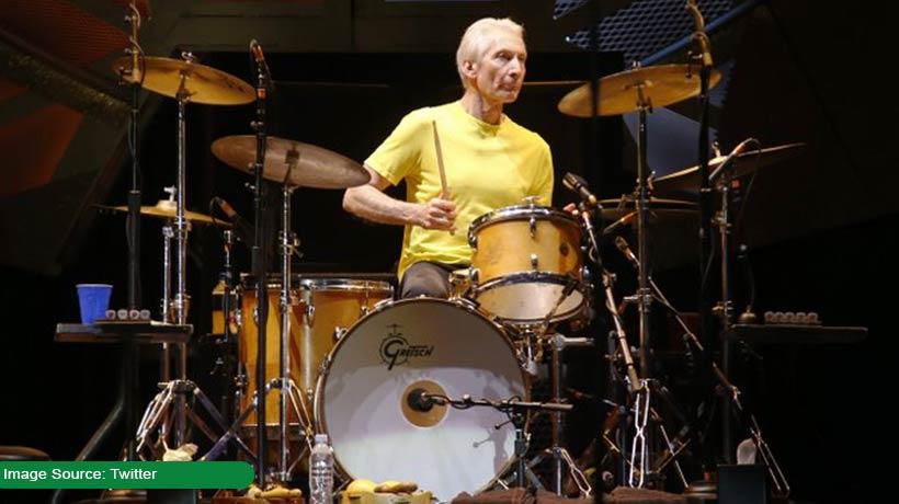 rolling-stones-drummer-charlie-watts-dies-at-80
