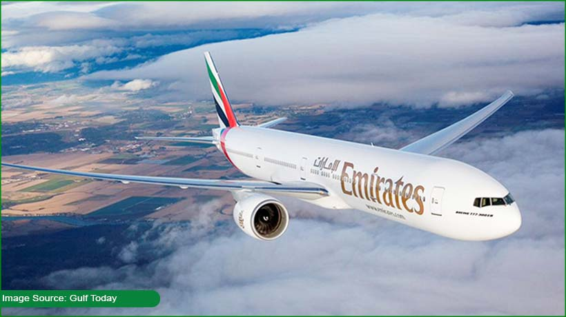 emirates-relaxes-rapid-pcr-test-rule-for-passengers-to-dubai-from-india