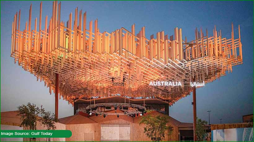 expo-2020-dubai-to-highlight-new-investment-opportunities-for-australia