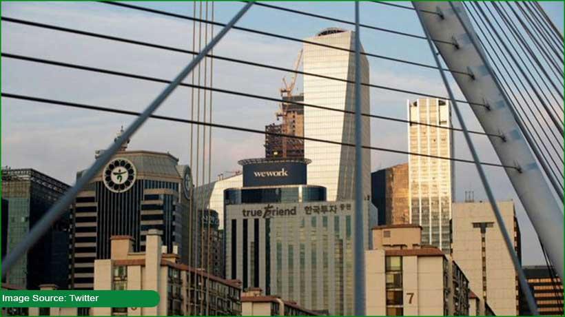 south-korea-first-major-asian-economy-to-raise-interest-rates