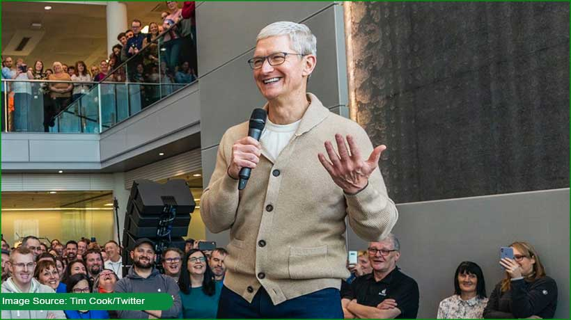 apple-ceo-tim-cook-gets-usd750-million-payout
