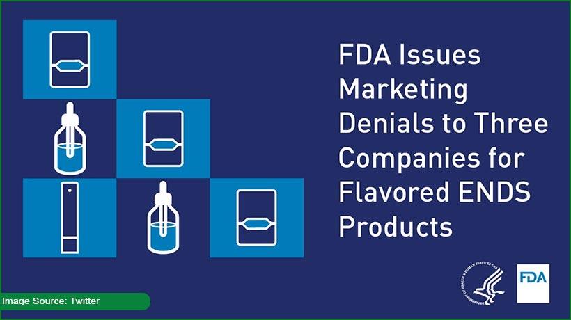 fda-blocks-sale-of-55000-flavored-e-cigarette-products-in-us