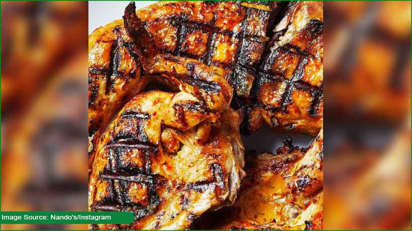peri-peri-chicken-out-of-stock-in-uk!-xmas-celebration-might-get-cancelled